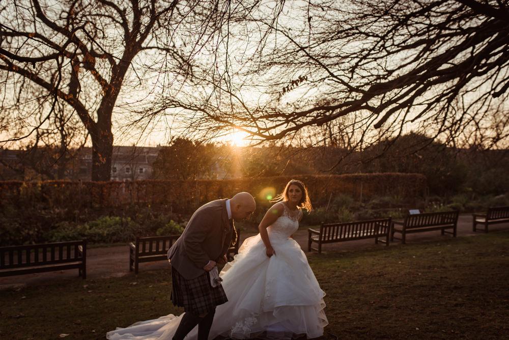 west-end-glasgow-wedding-photograper.jpg