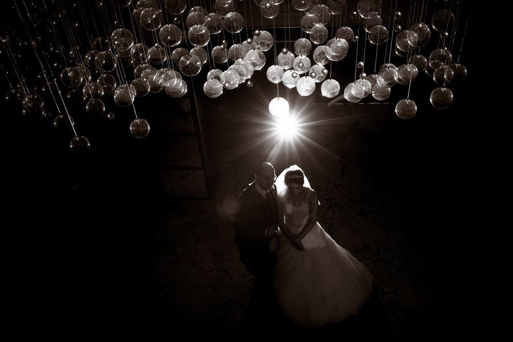 hilton-grosvenor-wedding-photography.jpg