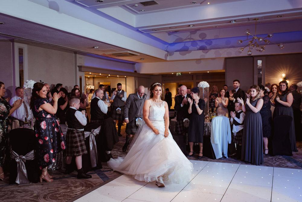 byres-road-wedding-photography.jpg