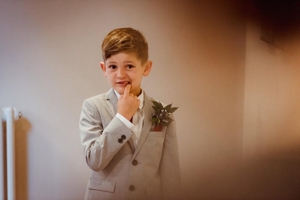 creative-wedding-photography-glenskirlie.jpg