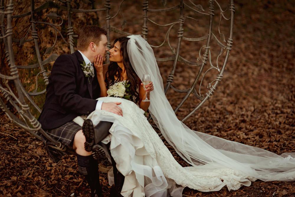 glenskirlie-wedding.jpg
