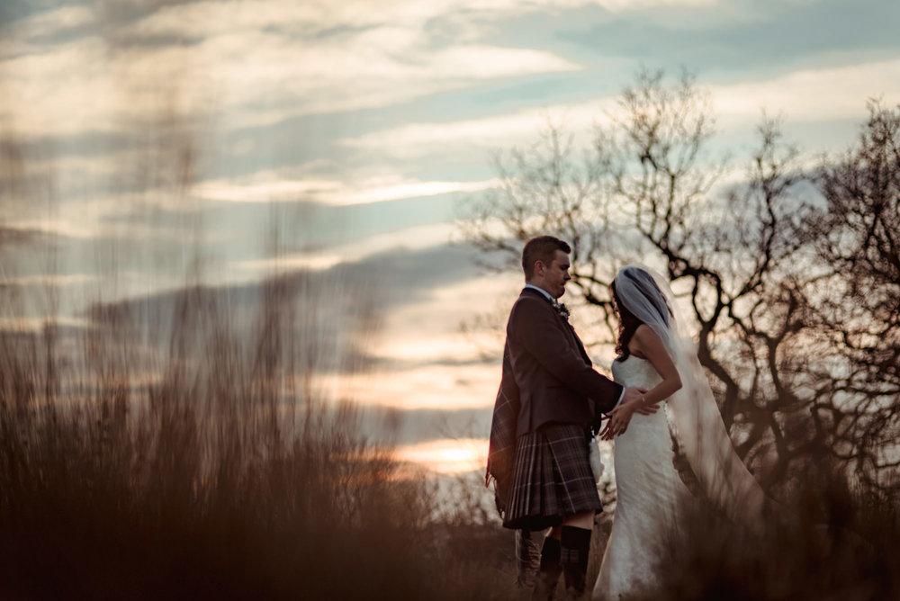 winter-wedding-glenskirlie-castle.jpg