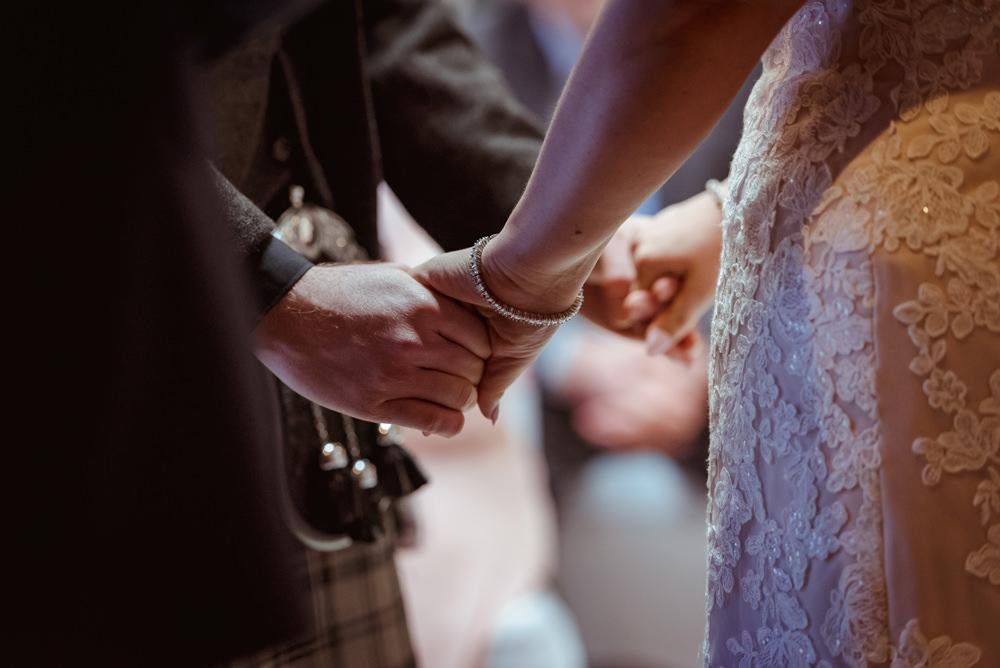 glenskirlie-wedding-ceremony.jpg