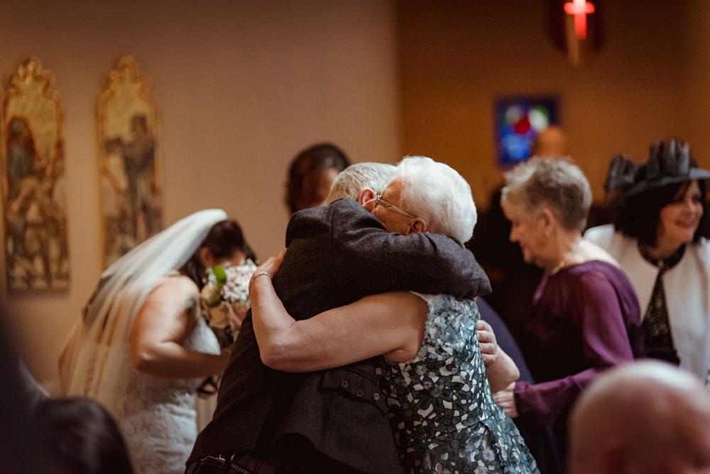 natural-wedding-photographer-glasgow.jpg