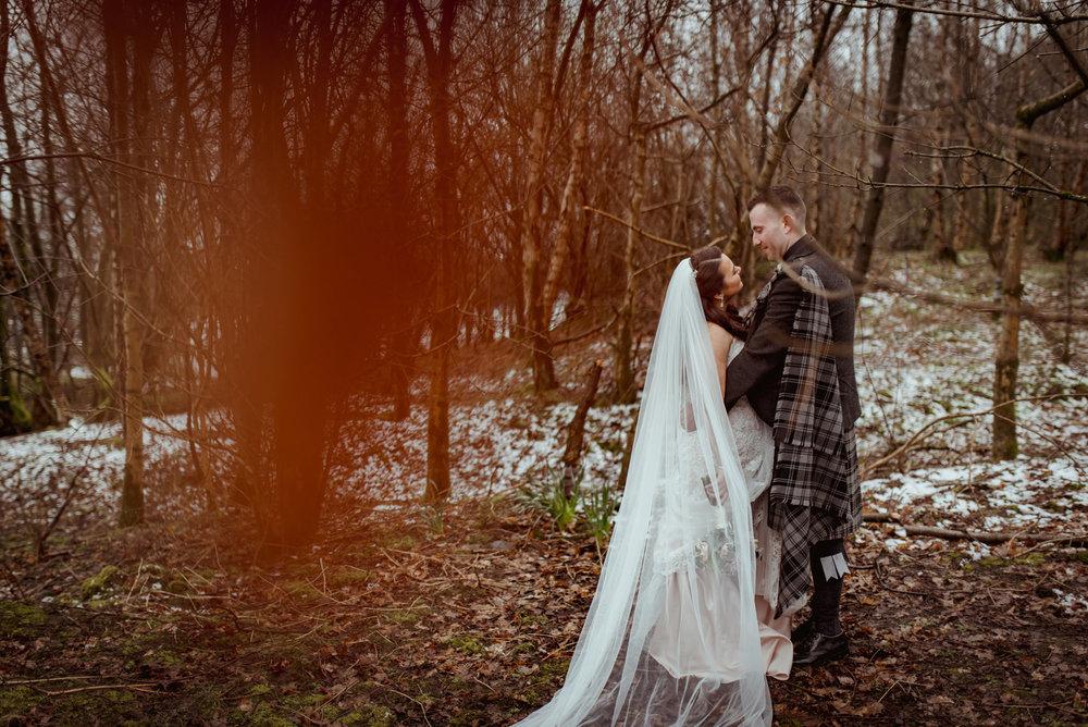 alternative-wedding-photography-glenskirlie-glasgow.jpg