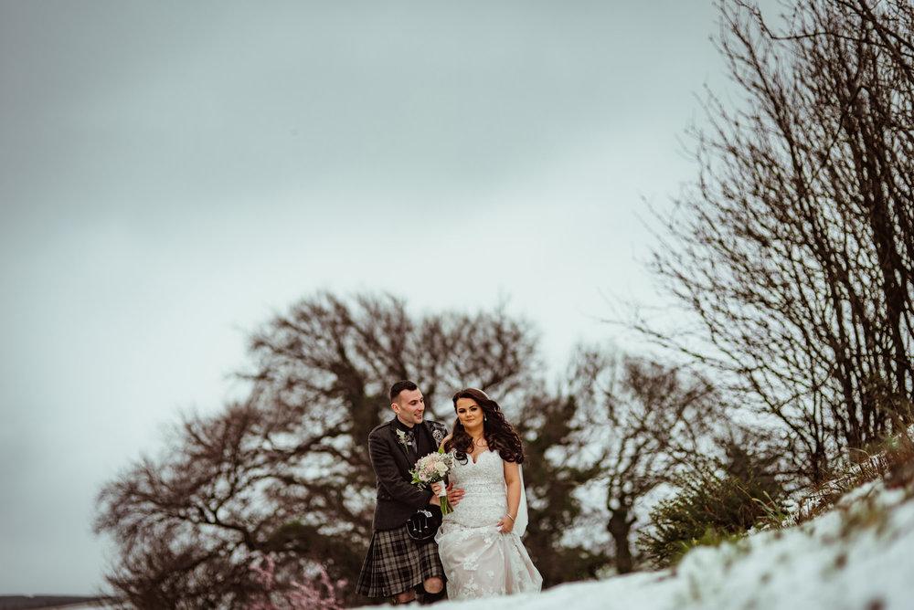 glenskirlie-wedding-photographer-natural.jpg