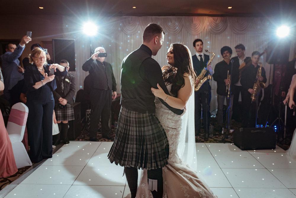 glenskirlie-castle-wedding-photographer.jpg