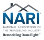 National Association of the Remodeling Industry - Remodeling Done Right