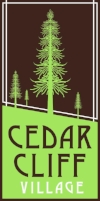 CedarCliffLogoSM.jpg