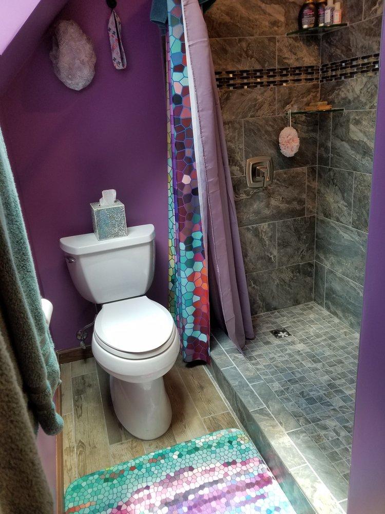 bathroomremodel2.jpg