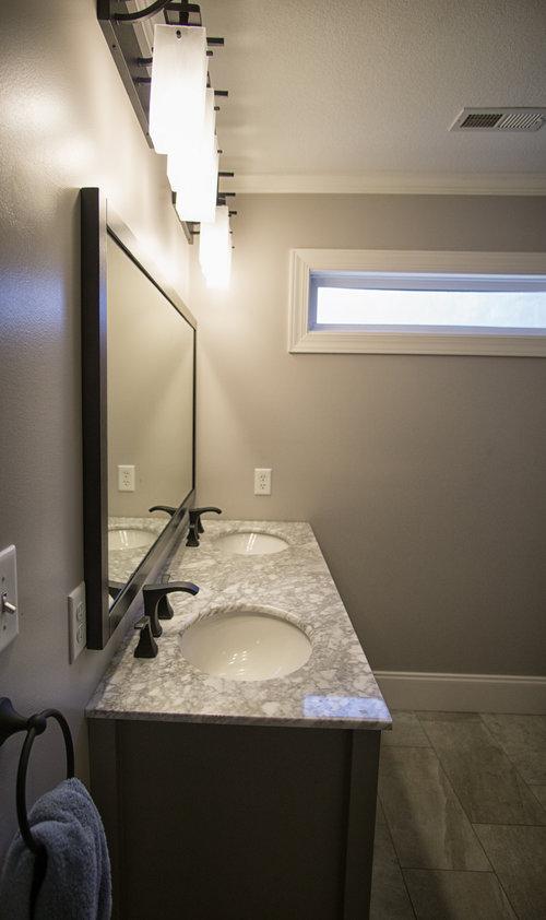 bathroomremodel6.jpg