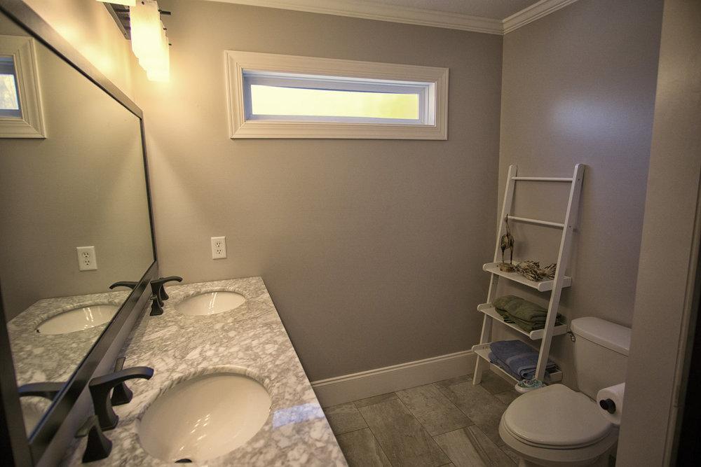 bathroomremodel7.jpg