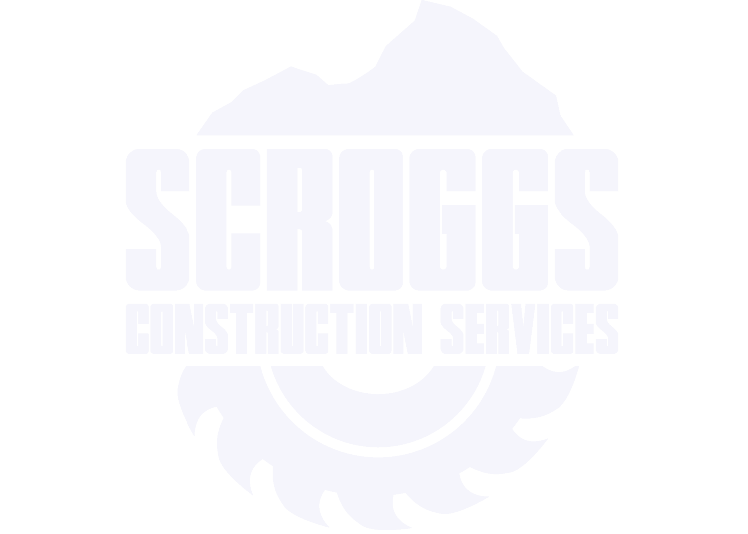 Scroggs Construction Services