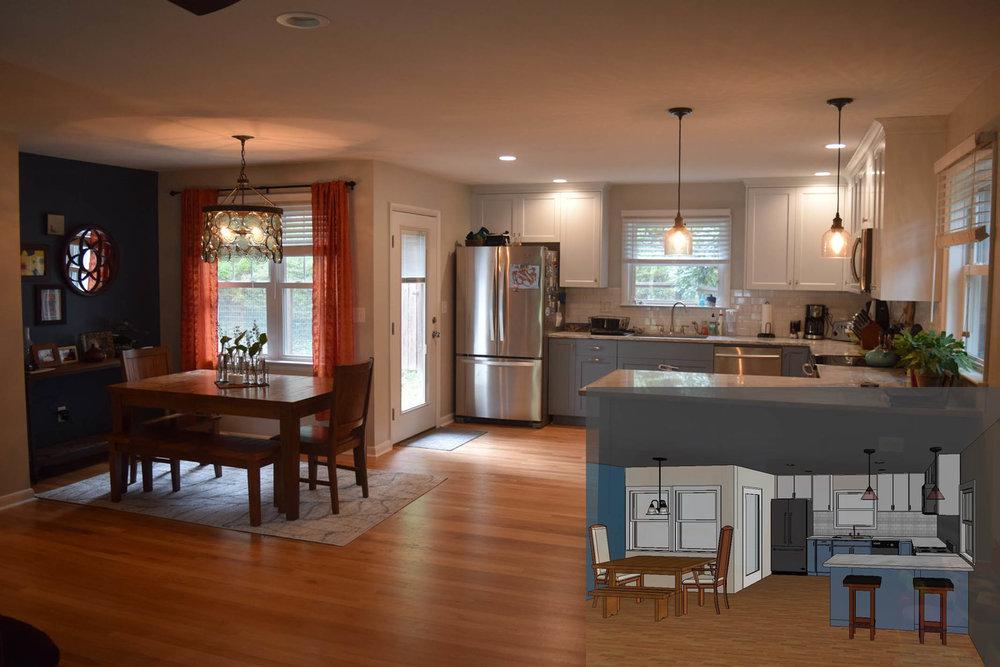kitchen-remodel-asheville