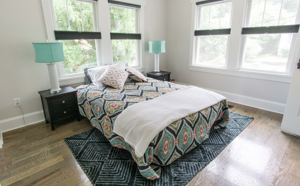 Bedroom-Remodel-Asheville