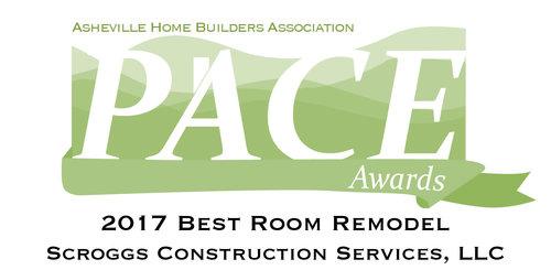 Best-Room-Remodel-PACE-Award (1).jpg