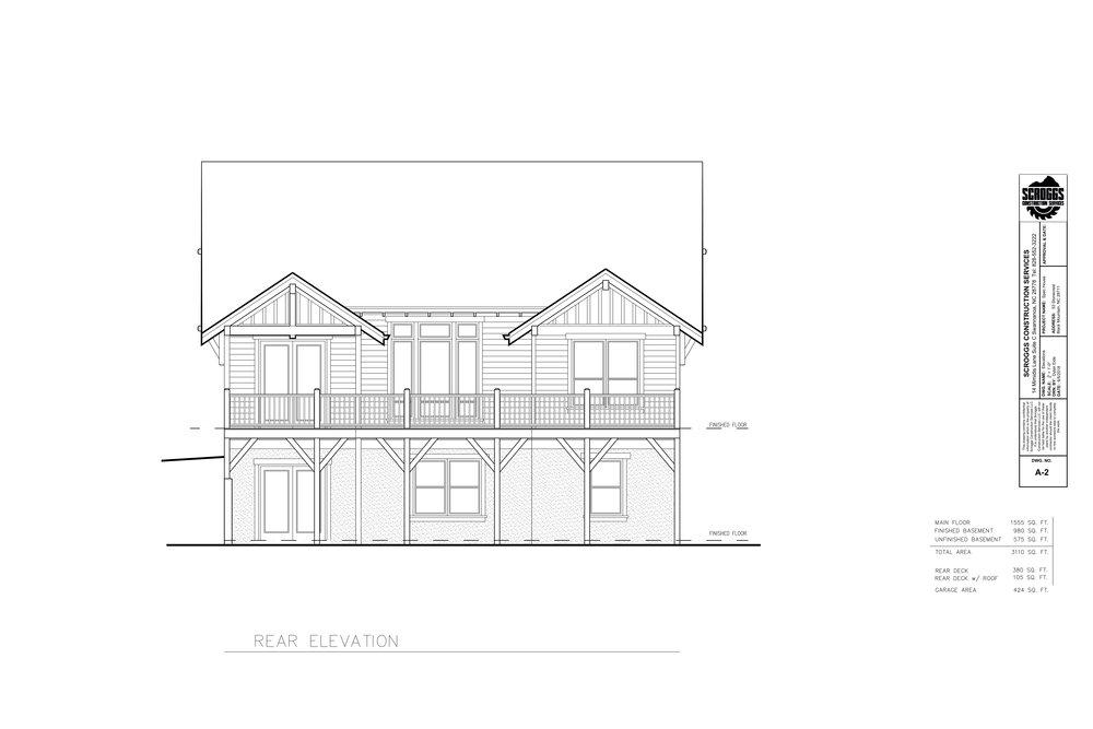 Spec House Sales File-5.jpg