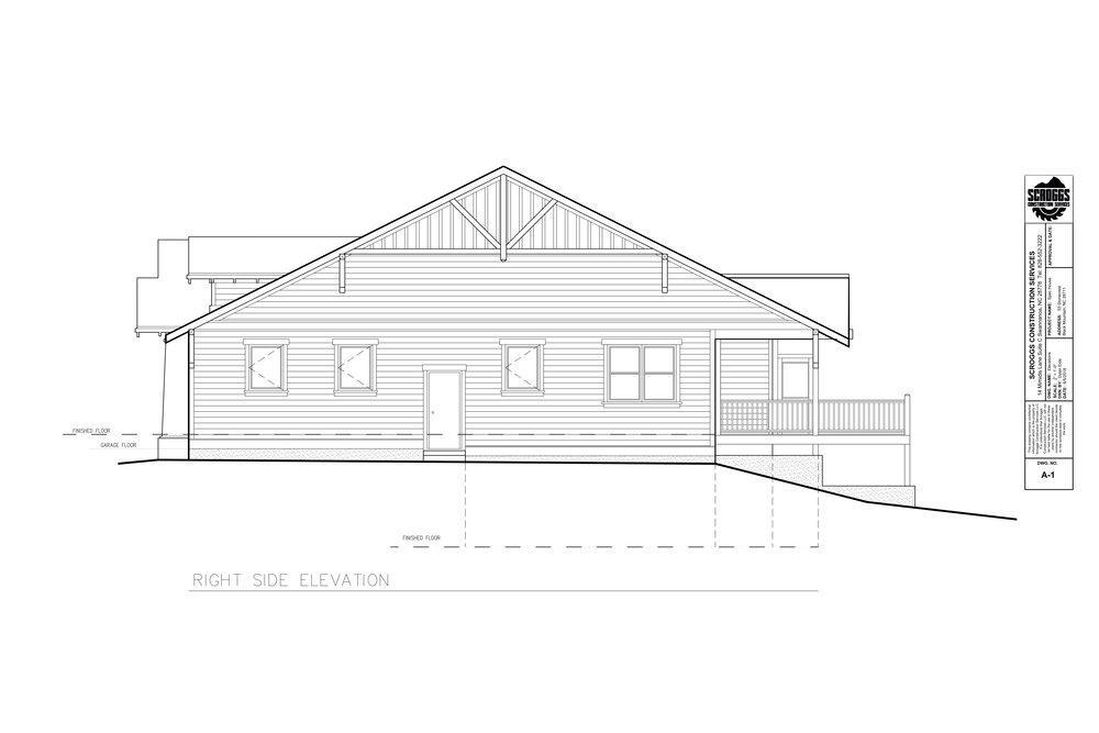 Spec House Sales File-4.jpg