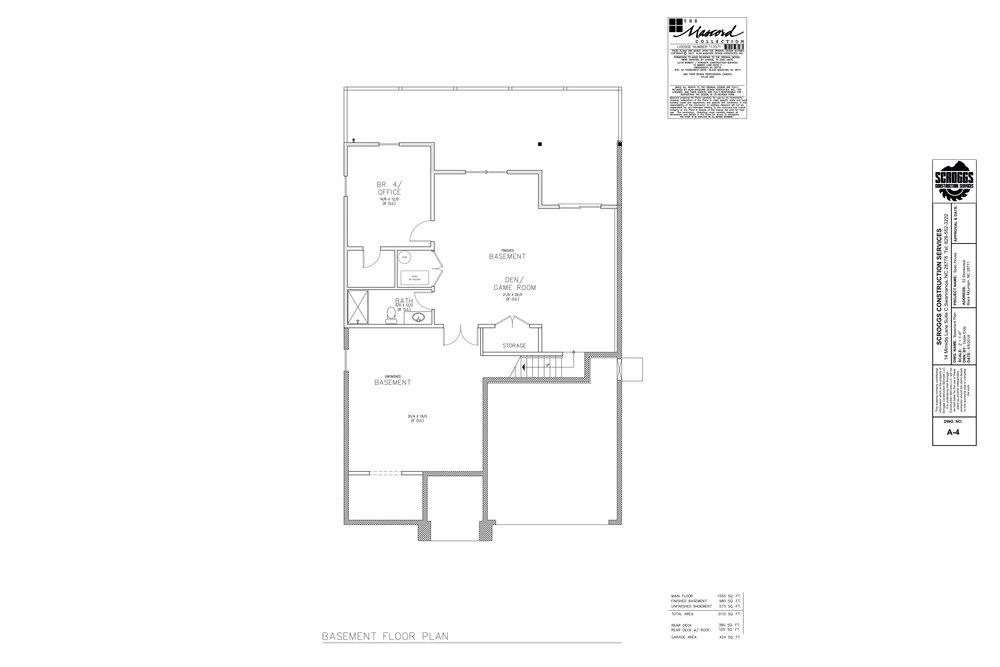 Spec House Sales File-2.jpg