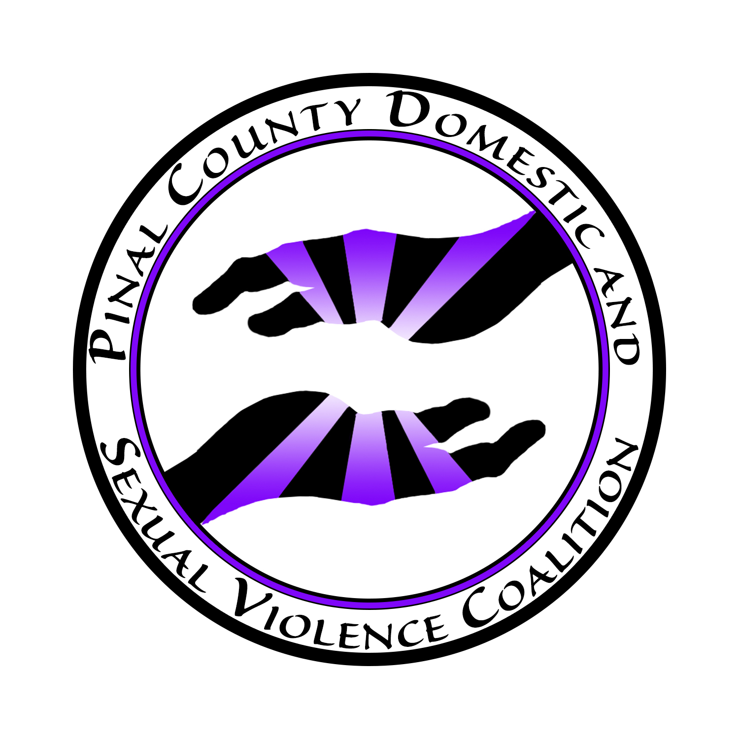 Pinal County Sexual And Domestic Violence Coalition