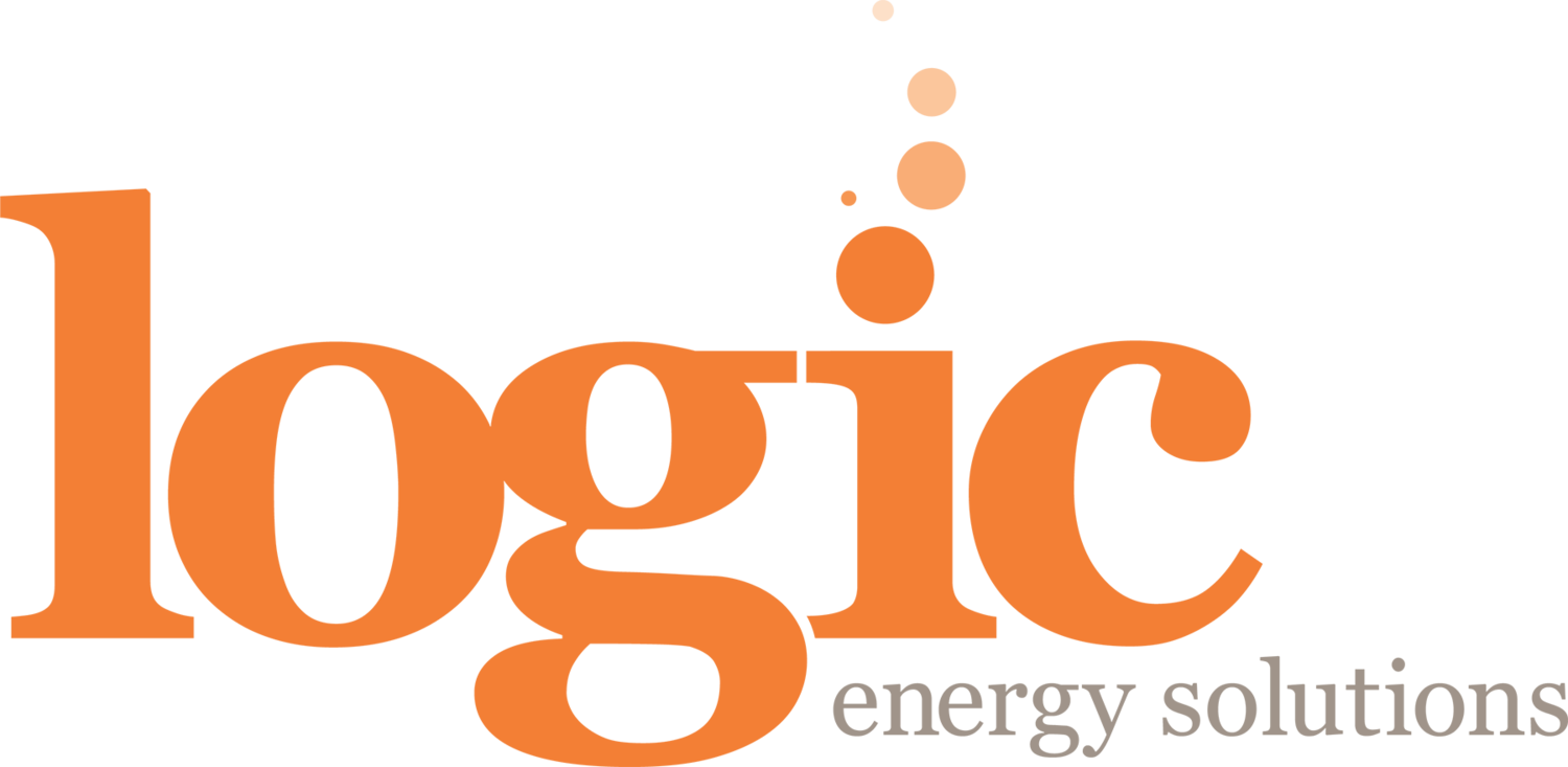 Logic Energy Solutions