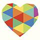 jenny-lynn-heart.jpg