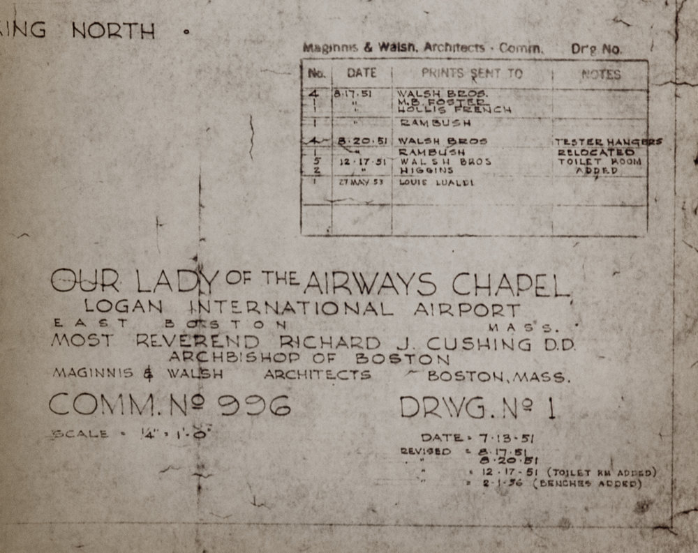 chapel plans 2.jpg