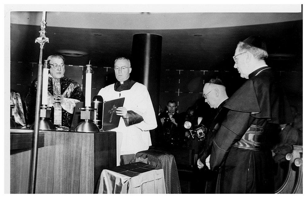 original 1951 chapel 3.jpg