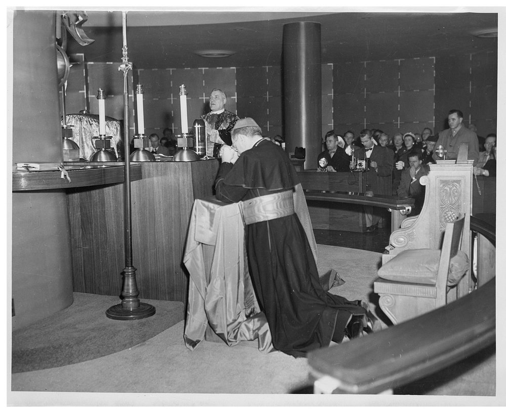 original 1951 chapel cushing kneeling - 2.jpg