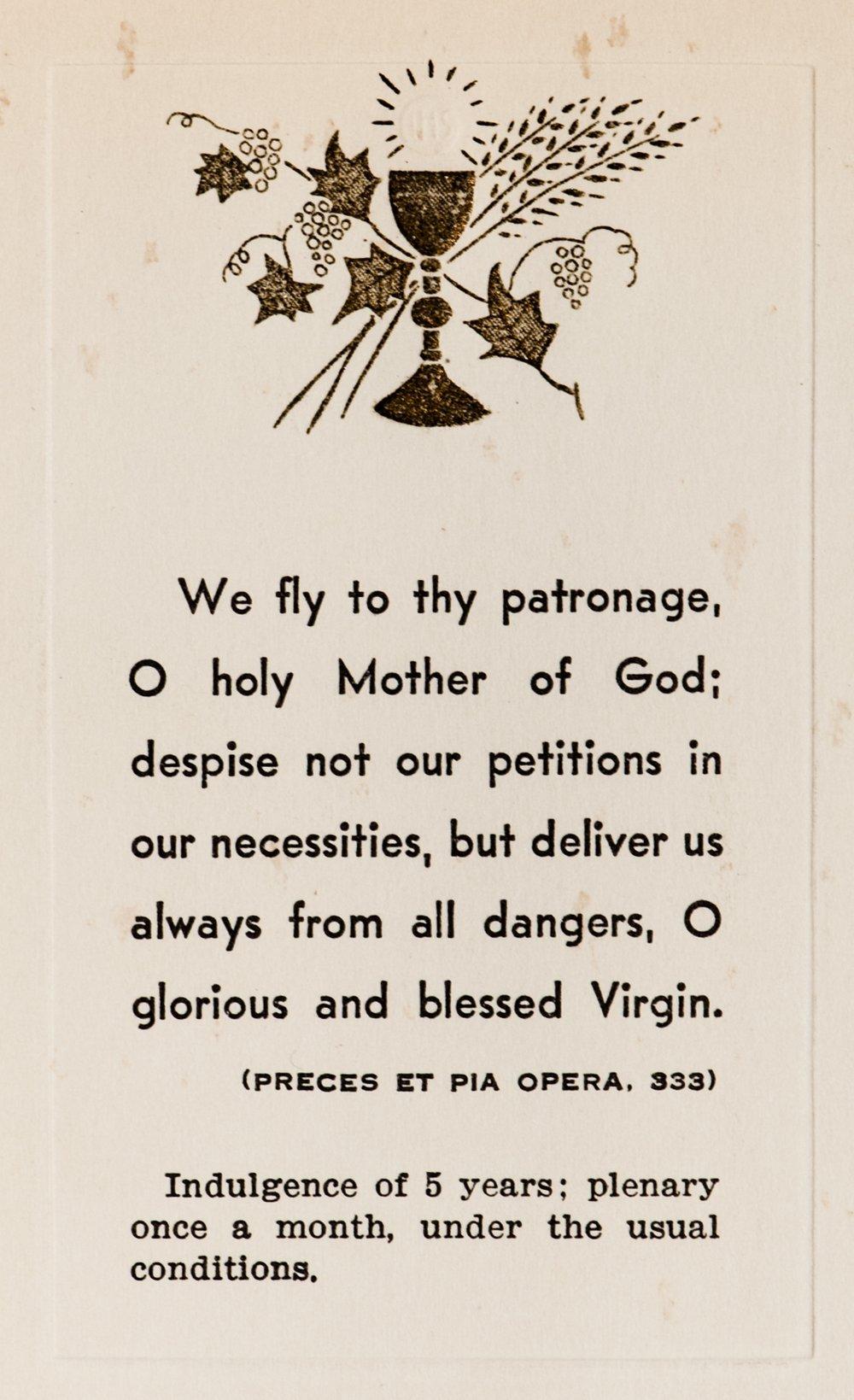 1952 dedication-1.jpg
