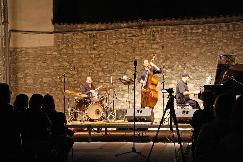 jazz-concert-_-como.jpg