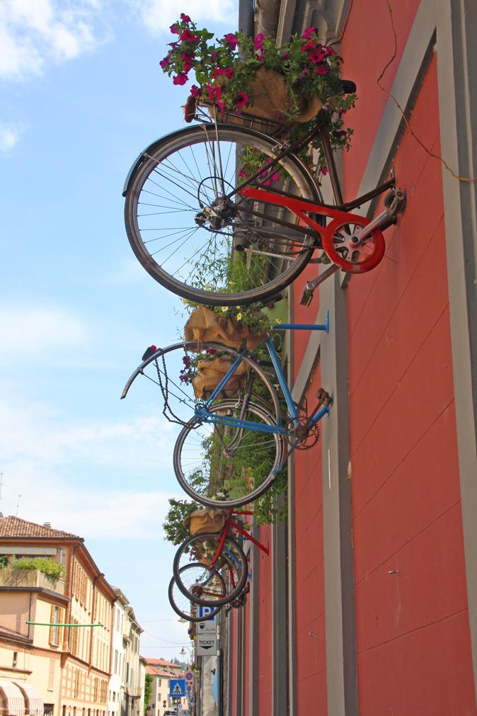bikes-_-como.jpg