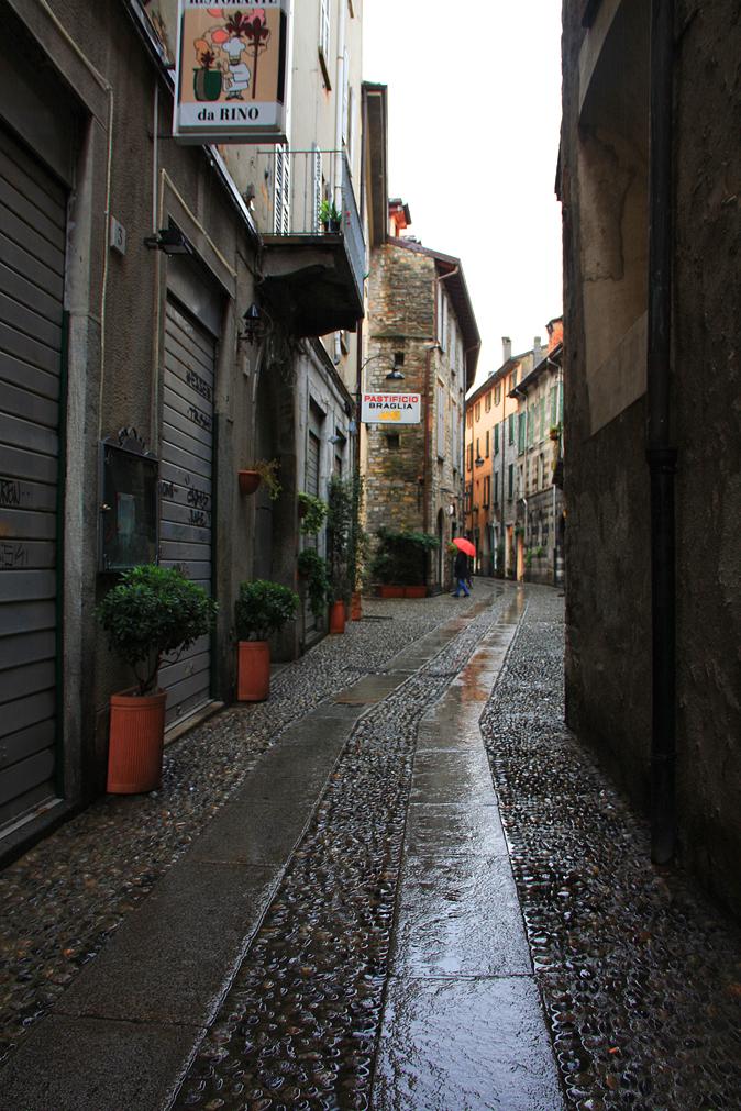 side-street-_-como.jpg