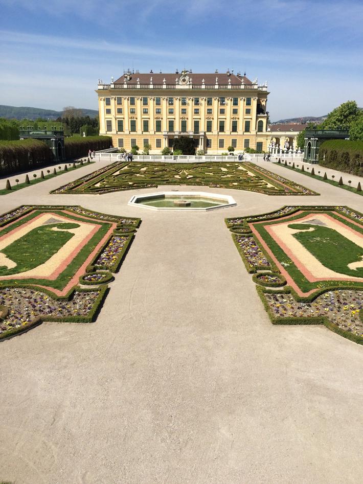 Schönbrunn2_Vienna