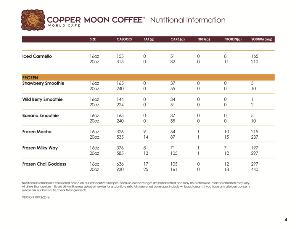 CM-Nutritional-Info-4.png