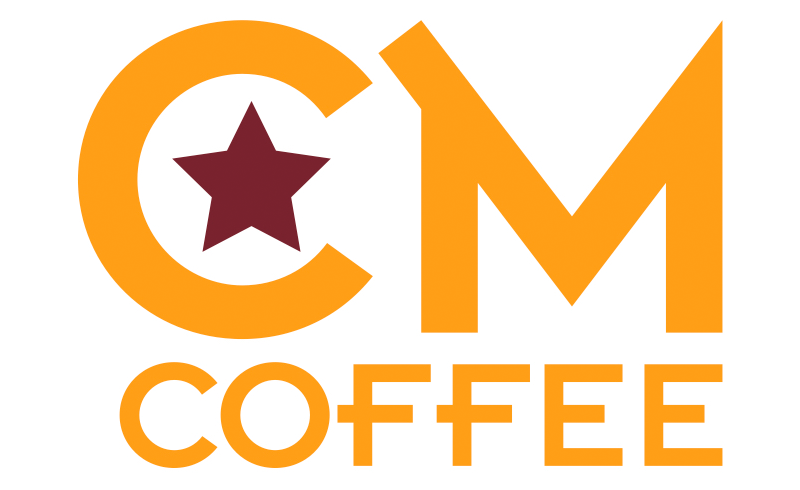 CM-Coffee.png