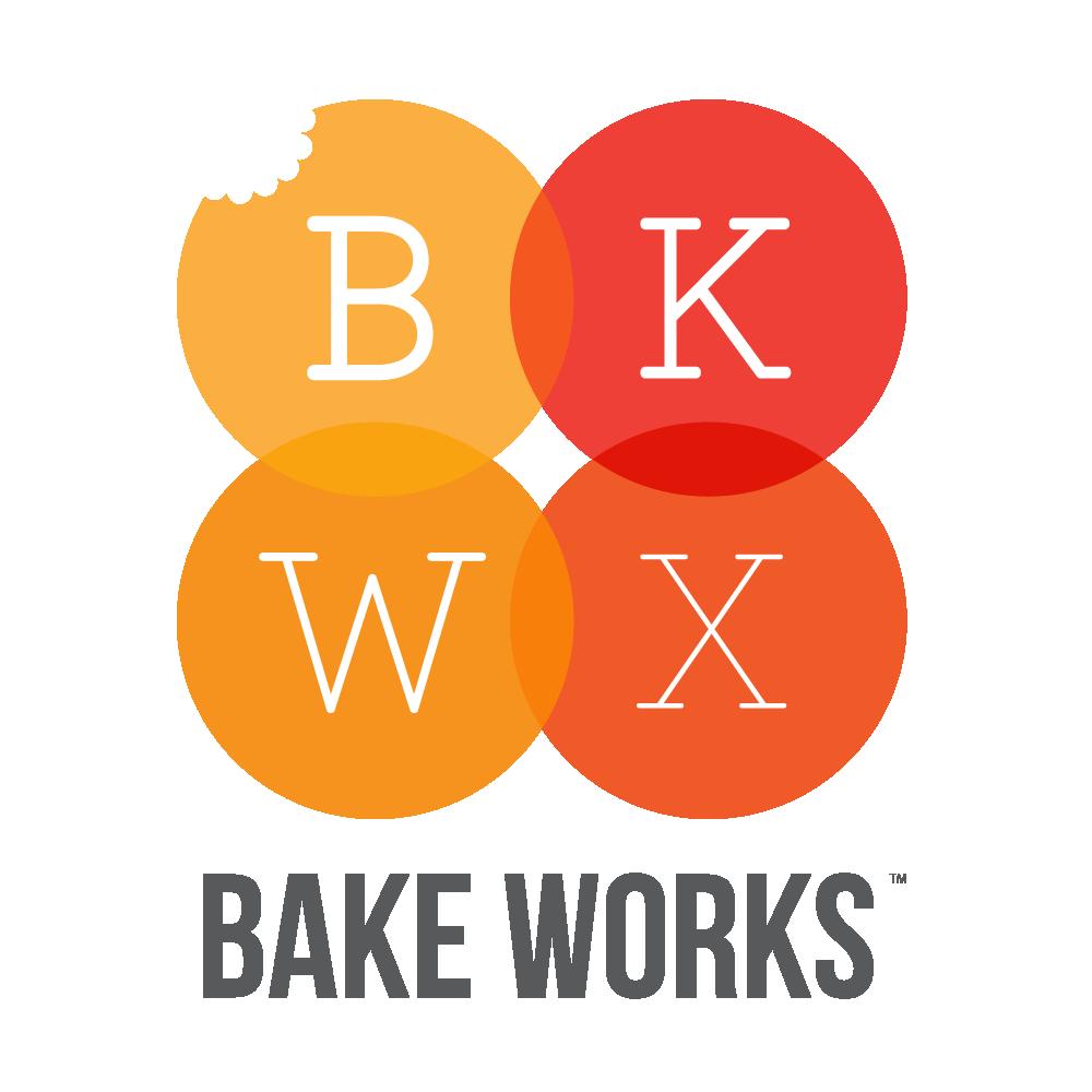 bake works