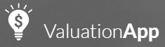 valuation+app.png