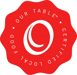 OurTable_Seal_cert_RGB_TM-NOBORDERS-255x247.png