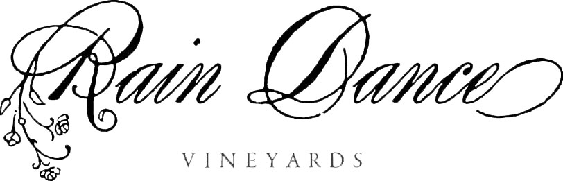 Rain_dance_vineyards_logo.jpg
