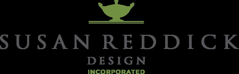 SRDI-Logo
