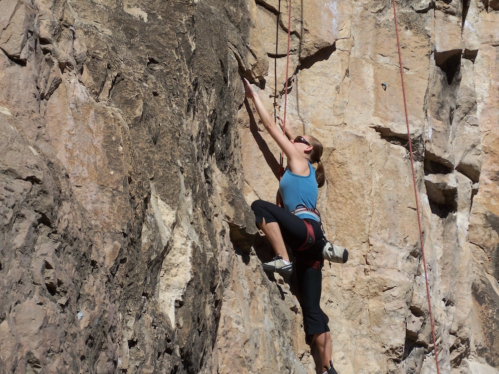 rock-climbing-in-the-black-hills-1361456.jpg
