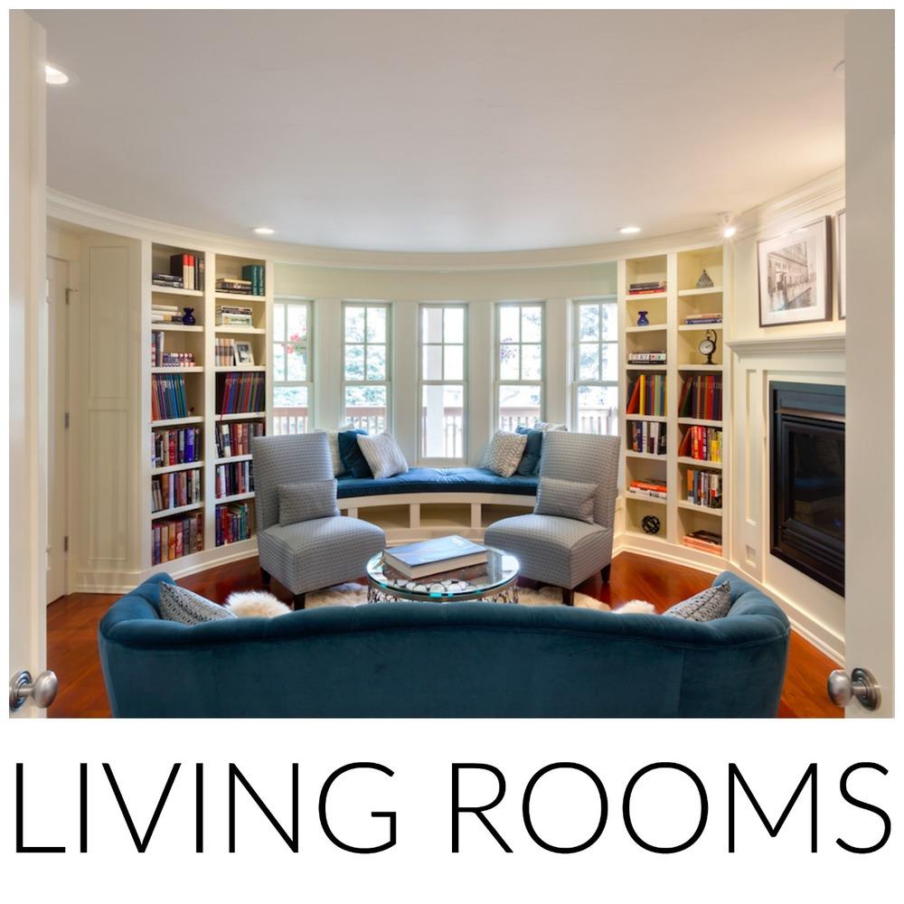 living-rooms-final.jpg