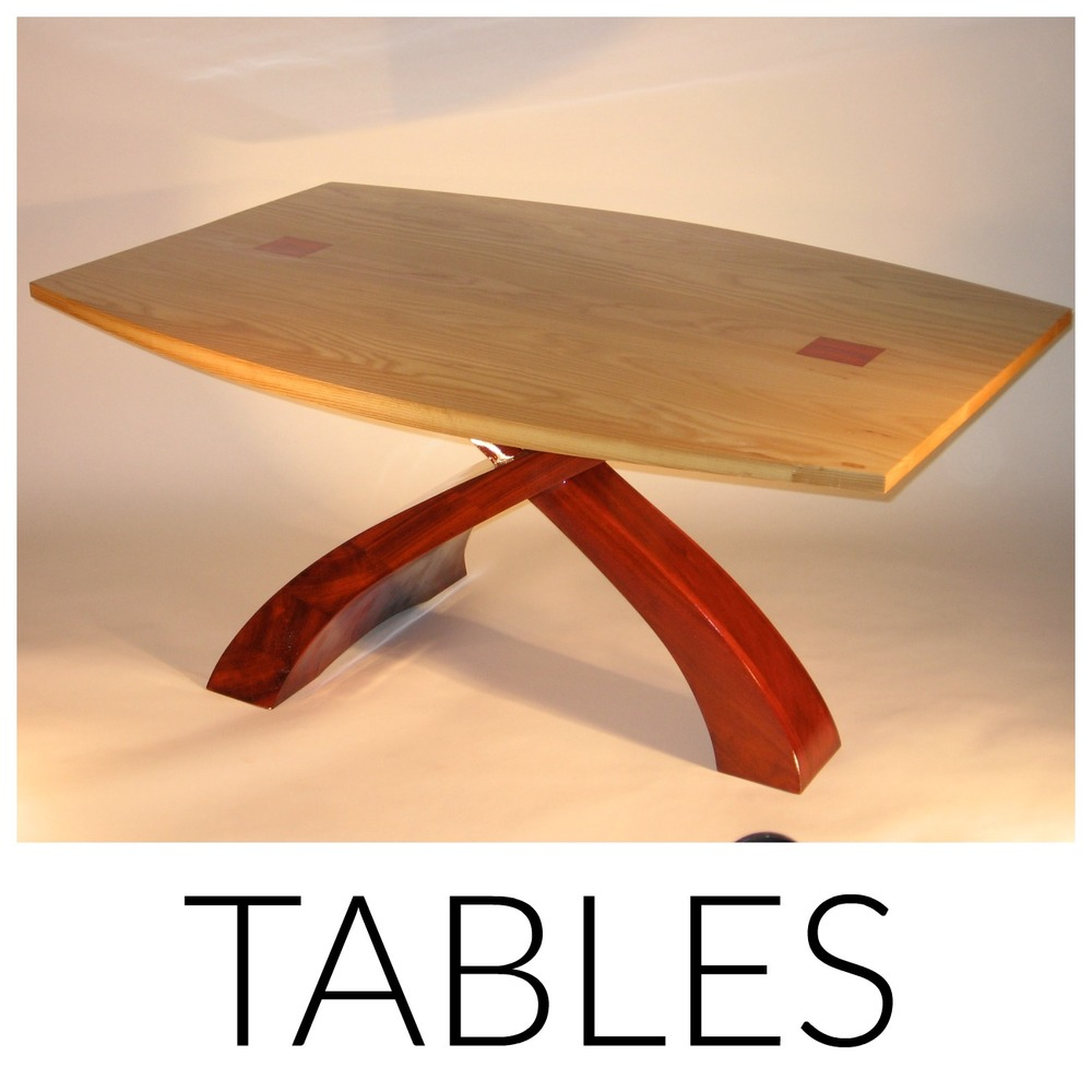 Tables Final.jpg