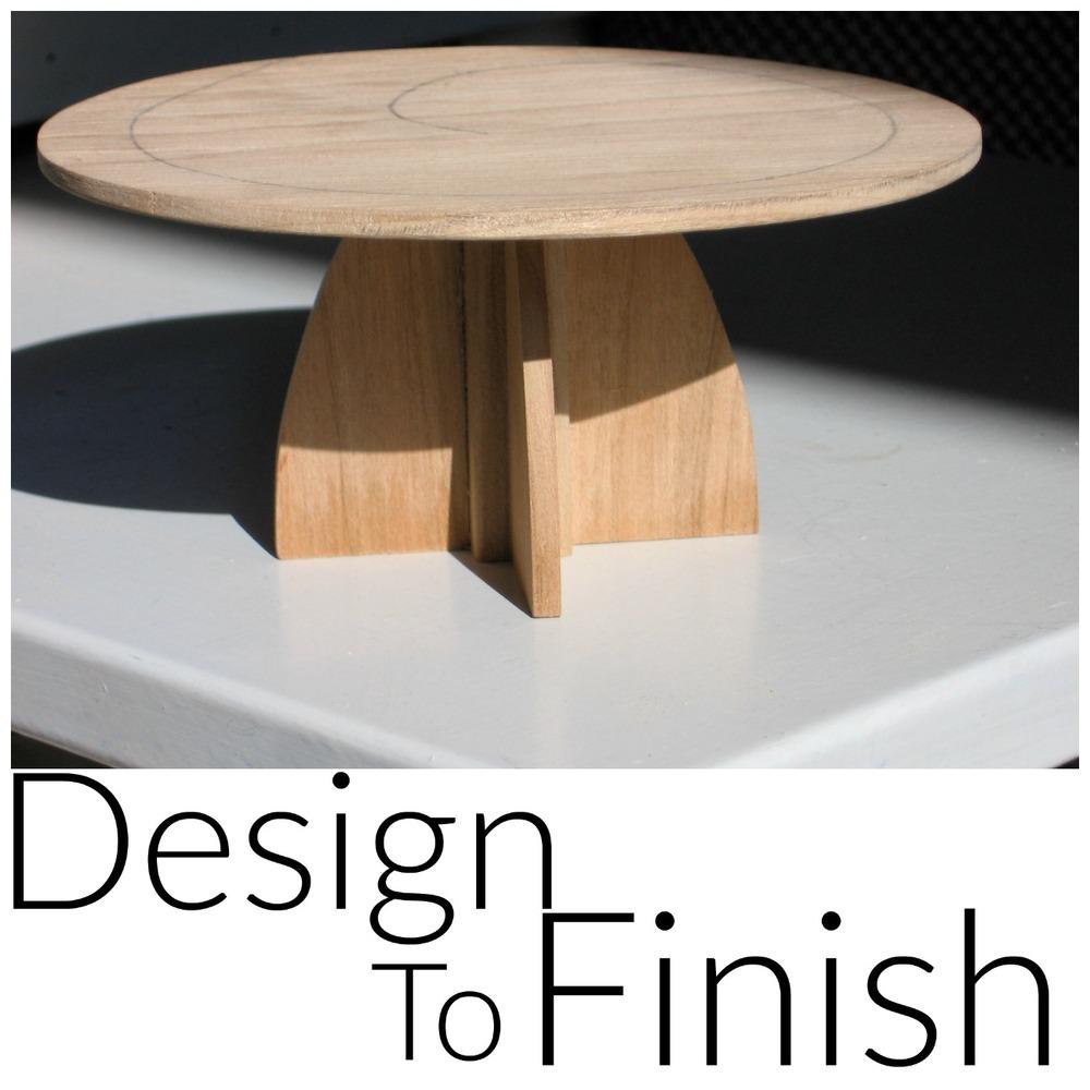 design-final.jpg