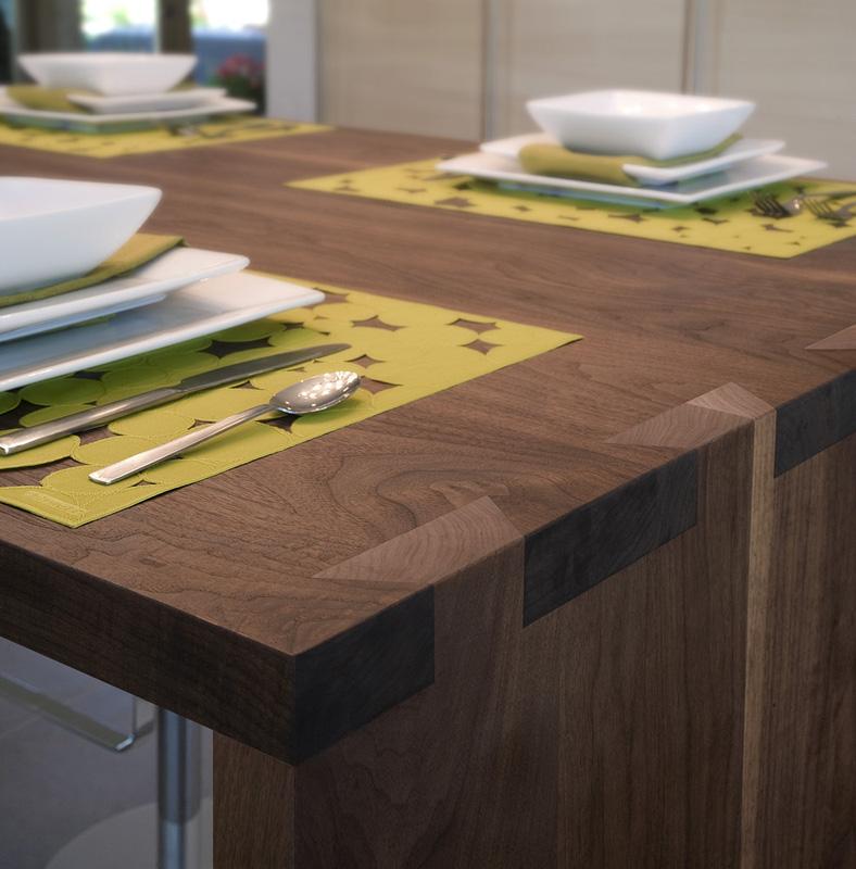 Table Detail 1.jpg