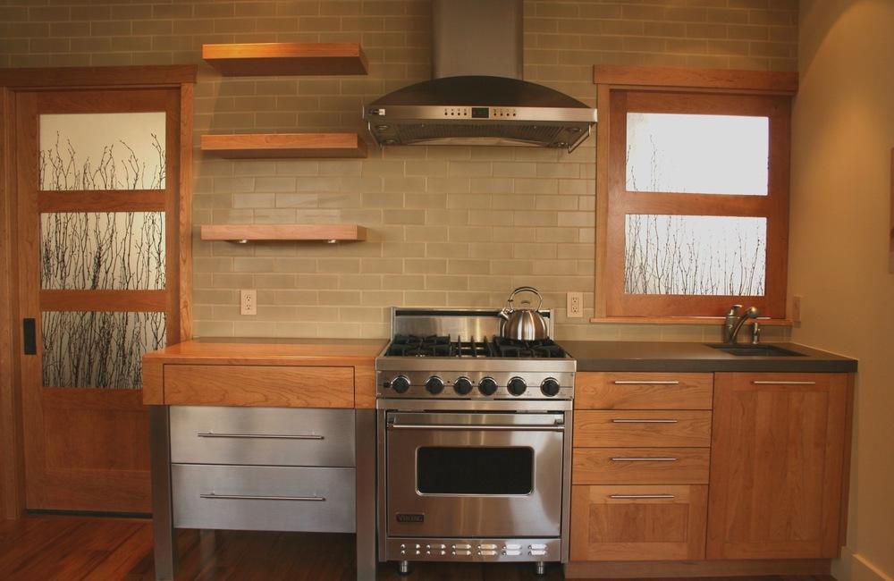 kitchenbetter2 (1).jpg