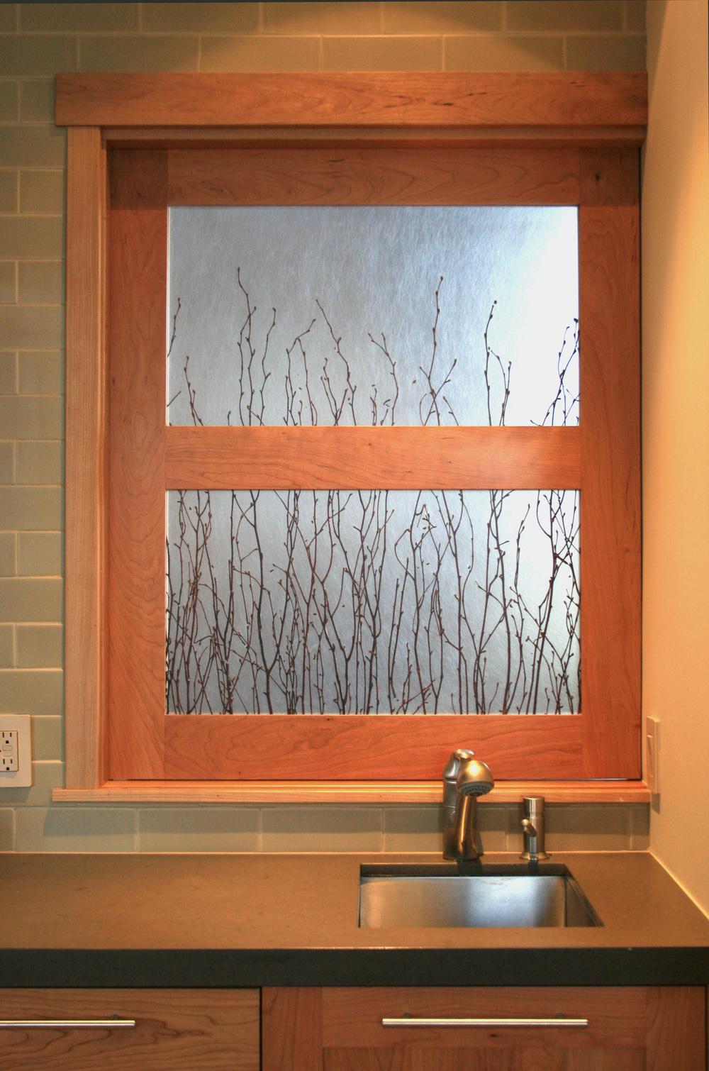 windowdetail.jpg