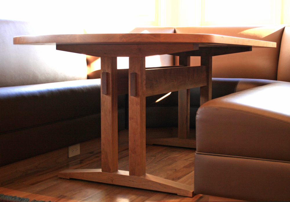 tableside.jpg