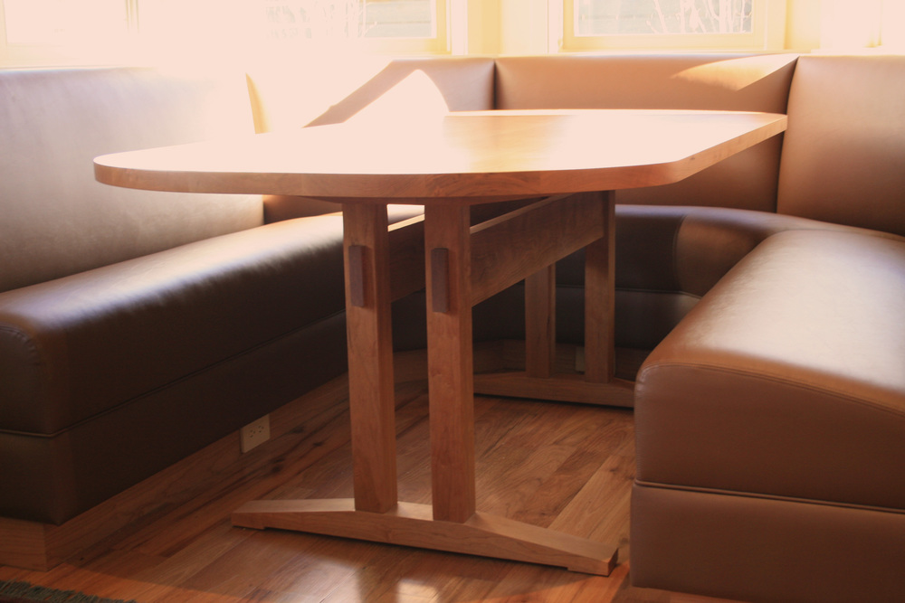 tableside5.jpg